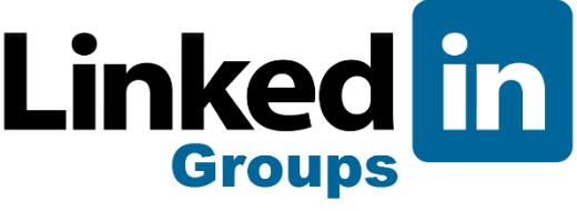 Linkedin Groups Logo Edinburgh Institute For Collaborative